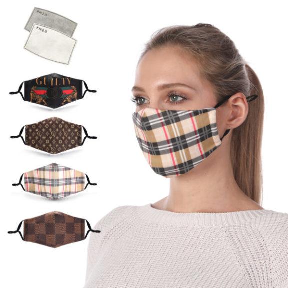 Où trouver des masques à prix raisonnables pour le déconfinement ? 1