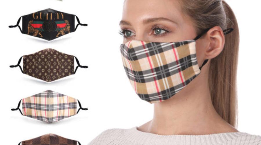Où trouver des masques à prix raisonnables pour le déconfinement ?